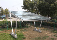 HDG Solar Energy Ground Mounting System of Carport Products off Grid Solar Panel Systemfunction gtElInit() {var lib = new google.translate.TranslateService();lib.translatePage('en', 'fa', function () {});}